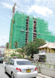 Concessions galore for Hyatt project