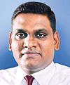 S.Sundharamoorthy