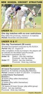 school-cricket-graphic