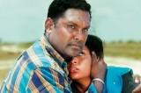 'Ini-Avan' :  To break barriers of cinema