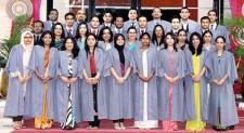 Graduate Diploma in Management  (Pre-Masters Degree Pathway)