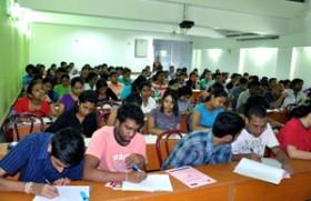 WIZMA relocates offering innovative CIMA education in Sri Lanka