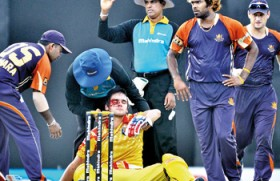 Jamshed helps Ruhuna Royals to end on winning note