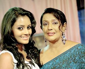 'Chanchala Rekha' as a miniplay