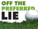 Tyronne and Manori win Golf classic