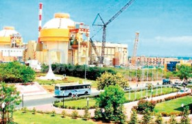 Is India's nuclear safety worth only 500 rupees?