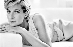 Princess Diana is remembered 15 years after her death