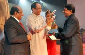 JKH, Aitken Spence big winners at Sri Lanka Tourism Awards for 2011