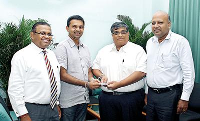 CHSGA introduces Trade Discounts on Membership Card