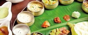Ente Keralam offers a 28-course Onam Sadhya