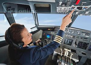Piloting_2