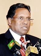 SL welcomes 3 Heads  of State in 2 weeks