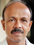 Prof. Jayasuriya