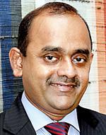 Sujeewa Rajapakse | President The Institute of Chartered Accountants of  Sri Lanka
