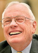 Neil Armstrong in Washington DC, September 22, 2011 (Reuters)