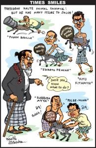 cartoon-02-09-2012
