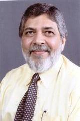Fayaz Saleem