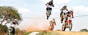 supercross_3