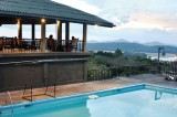 Giritale Hotel : Romantic hideway
