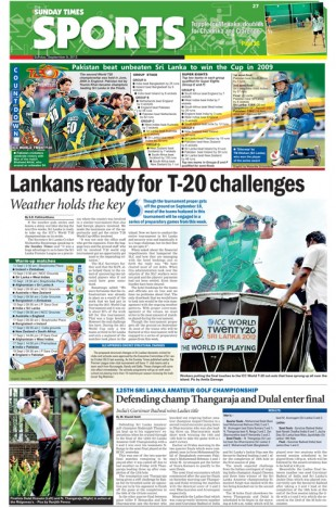 cover – sports