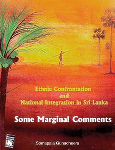 Book-ethnic-confrontation
