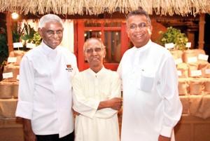 Chef-Publis,-Pandith-Amaradeva-and-GM-of-MLH