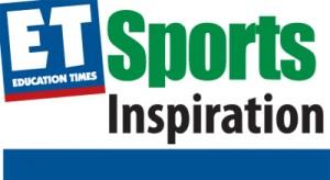 ET-Sports-Inspiration