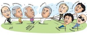 Musing-Cartoon