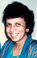 Padma-Jayawardene