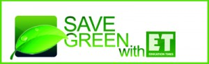 Save-Green-1-3x3