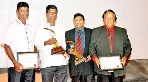 Sri-Lanka-Ecotourism-Foundation