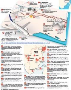 Thamilnadu-Attack-Graphic
