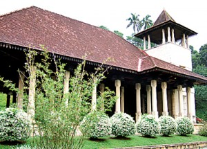 Trinity_College_Kandy_Chapel