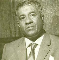 V.A. Sugathadasa