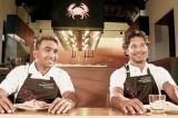Book a dinner with your favourite cricketers