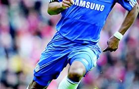 Drogba loss could hamper Chelsea – Mourinho
