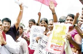 Govt. proposes, SC disposes Divineguma Bill, for now
