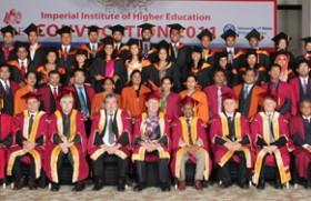 Higher education in Sri Lanka