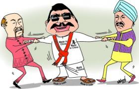 Forget CEPA: Focus on Indo-Lanka FTA