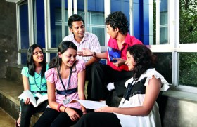 APIIT launches the BA (Hons) Degree in Marketing Management