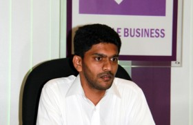 IIT graduates are an asset says satisfied employer