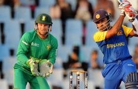 Mahela should lead Sri Lanka till next Cricket World Cup says chief selector