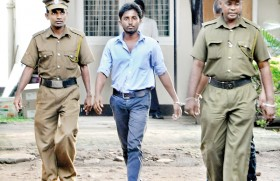Education crisis deepens as student leader is arrested