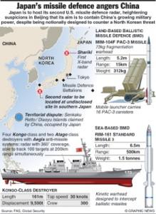 Japan_china