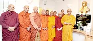 London-Buddhist-Vihara-1