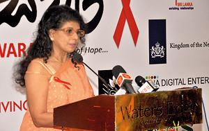 'Swara' begins with laudable note