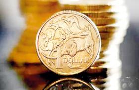 """Australians suddenly richer as statistician """"finds"""" $338 billion"""