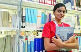 MSU's biomedical science programme alternatives to medicine profession