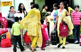 Jailed Sri Lankan domestic workers held incommunicado in Jordanian prison