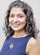 Dr.-Neelika-Jayawardane